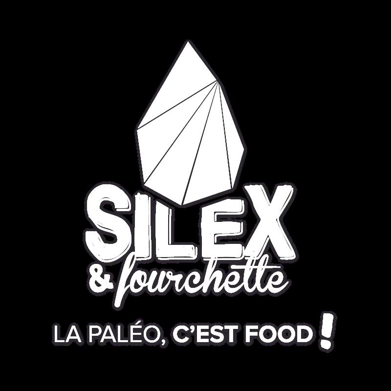Silex et Fourchette - Restaurant paléo food à Toulouse